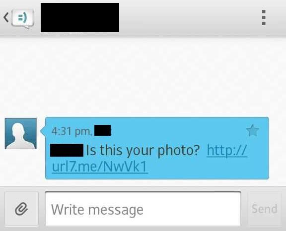 singapore-malicious-sms-1