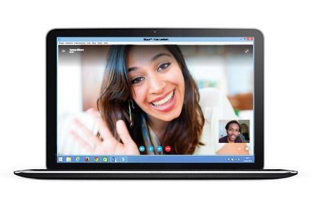 skype-for-web-1
