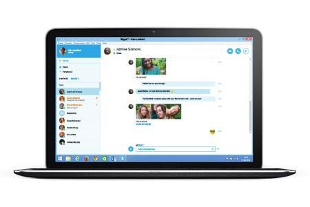 skype-for-web-2