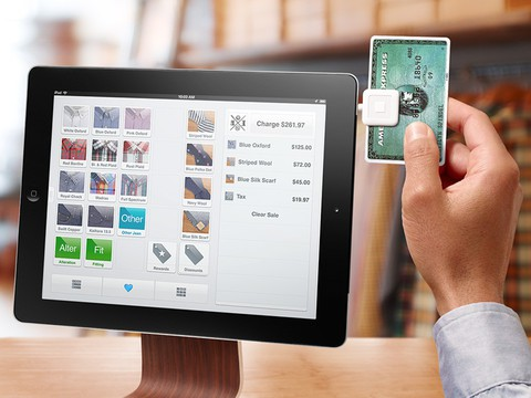 square-payment-ipad
