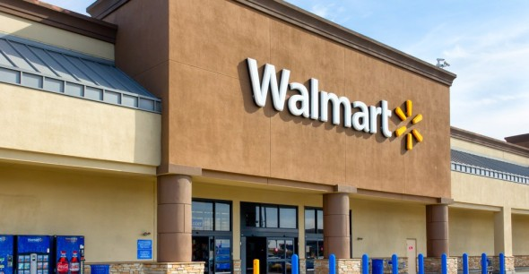 walmart-dont-support-apple-pay