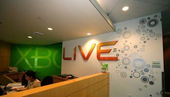 xbox-office