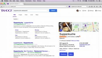 yahoo-search-new-interface