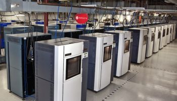 3d-printing-industry-1