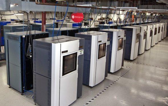 3d-printing-industry-1