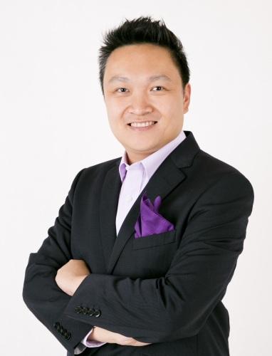 Andy Wong edited