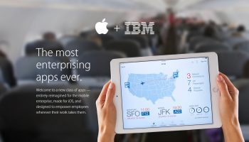 apple-ibm-mobilefirst-1