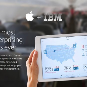 apple-ibm-mobilefirst-1