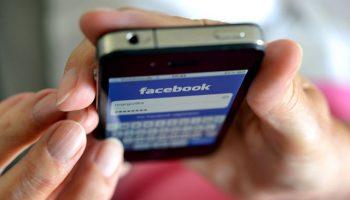 facebook-browsing-1