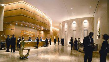 hotel-lobby-11