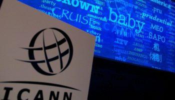 icann-spear-phishing-1
