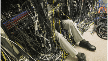 it-guy-wired-1