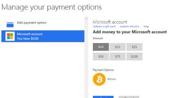 microsoft-supports-bitcoin-1