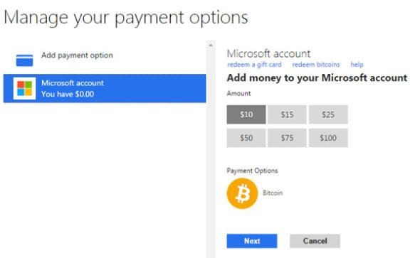 microsoft-supports-bitcoin-1