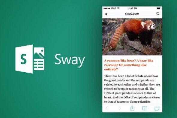 ms-sway-1