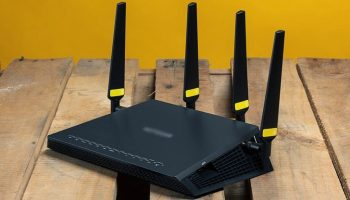 router-misfortune-cookie-1