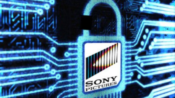 sony-pictures-website-hacked-1-million-accounts-exposed-519807437e