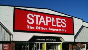 staples-01