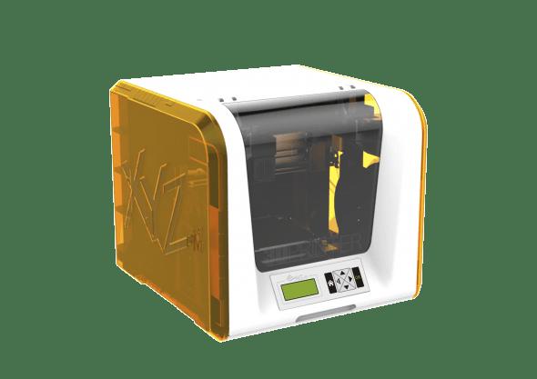 3d-printer-da-Vinci-Junior-1