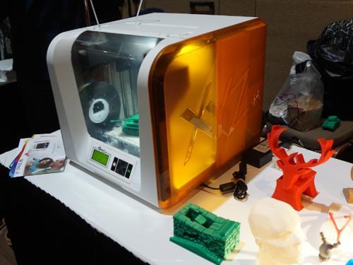 3d-printer-da-Vinci-Junior-2