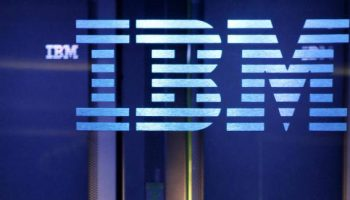 IBM-data-theft-1