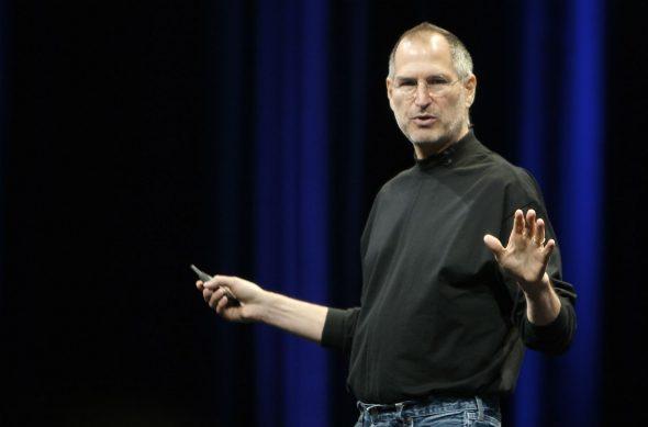 Steve_Jobs_20071