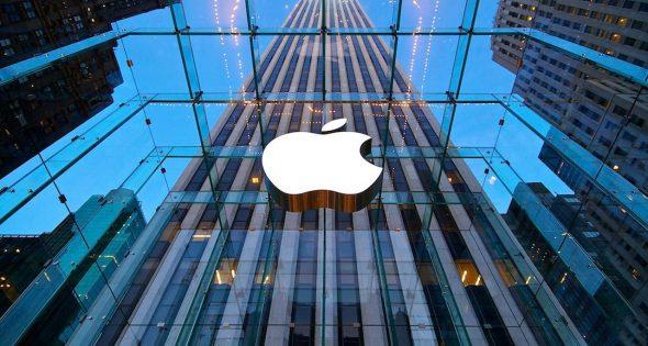 apple-2015-q1-earning-1