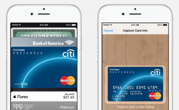 apple-pay-fraud-1