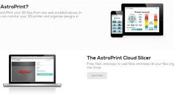 astroprint-1