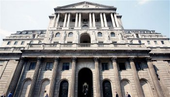 bank-of-england-1