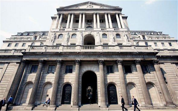 bank-of-england-1