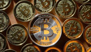 bitcoins182way