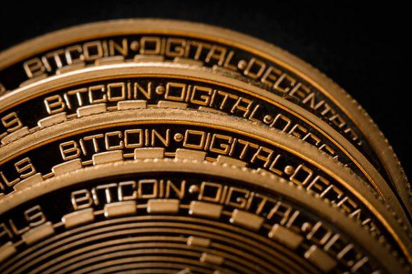 bitcoin-falls-2