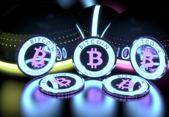 bitcoin-scams-1