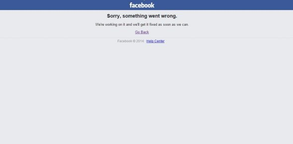 facebook-down-20150127-1