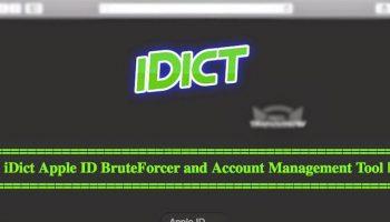 idict-1