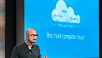 satya-nadella-cloud-1