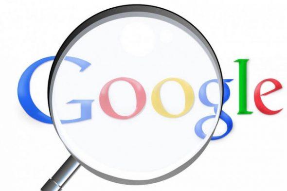 technews-google-search
