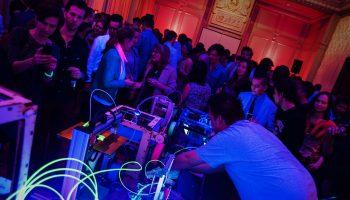 3d-hubs-hong-kong-first-event-1