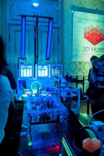 3d-hubs-hong-kong-first-event-2
