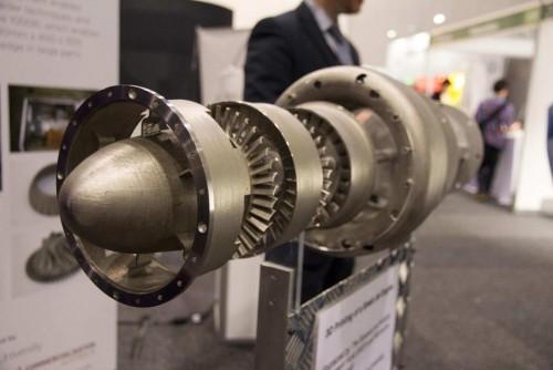 3d-printed-jet-engine-1