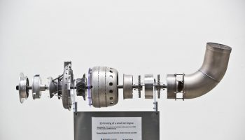 3d-printed-jet-engine-2