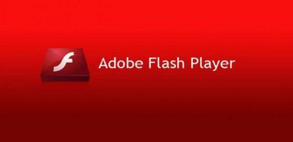 adobe-flash-player-zero-day-1