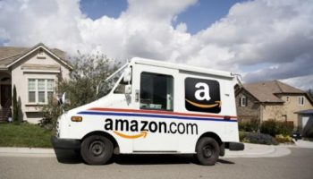amazon-mobile-3d-printing-patent-1
