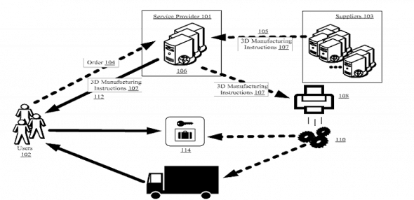 amazon-mobile-3d-printing-patent-2