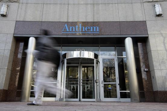 anthem-cyber-attack-1