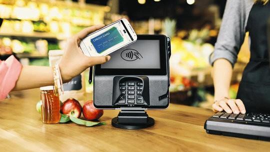 apple-pay-unionpay-ios-83