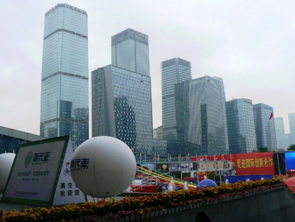 china-drops-leading-technology-brands-for-state-purchases-1