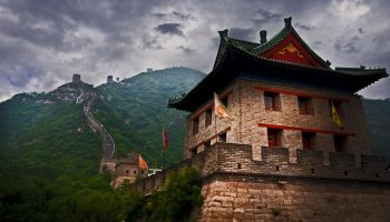 chinas-cybersecurity-great-wall-blocks-vpn-1