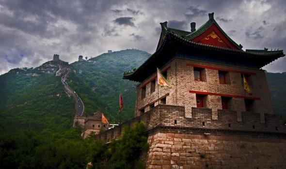 chinas-cybersecurity-great-wall-blocks-vpn-1